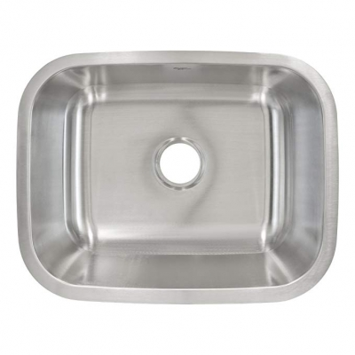 Undermount Stainless Steel Sink LCL106