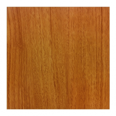 Laminate Flooring RosewoodCherry